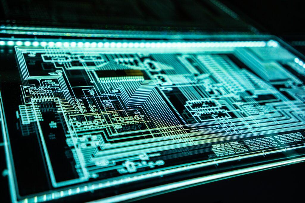 understanding cybersecurity thrreats